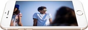 iPhone6display_contrast