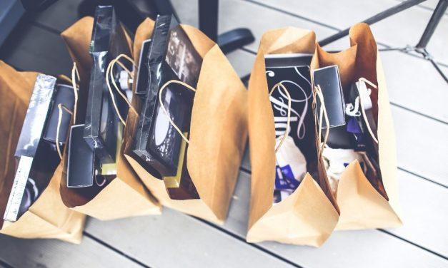 Goedkope telefoonaccessoires koop je online!
